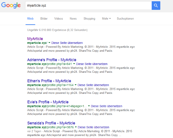 myarticle2
